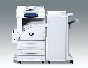 FUJI XEROX APEOSPORT 450 WINDOWS 10 DRIVER DOWNLOAD