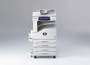 FUJI XEROX 450I DRIVERS FOR WINDOWS VISTA