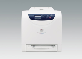 FUJI XEROX C525 PRINTER DRIVERS WINDOWS XP