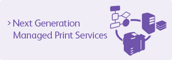 Next Generation Managed Print Services