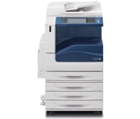 DocuCentre-IV C5575/C4475/C3375/C2275