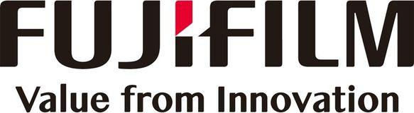 FujiFilm fbdms