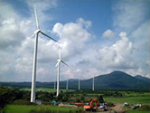 "Photo of ""My Windmill"" (Minami Towada)"