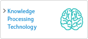 Knowledge Processing Technology