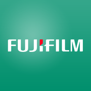 Home | Fujifilm Global
